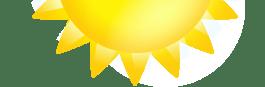Escola Conveniada: I.M.A – Instituto Mágico da Aprendizagem Endereço: Rua Amazonas, 2055 – Cep: 89021-001 – Garcia – Blumenau/SC Telefone: (47) 3222-3681