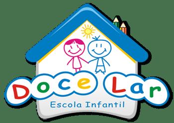 Escola Conveniada: Doce Lar Educação Infantil Endereço: Rua Amazonas, 1869, Garcia – Cep: 89021-001 – Blumenau/SC Telefone: (47) 3037-3289