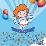 Escola Conveniada: Centro Educacional Infantil Pequenos Anjos Endereço: Rua Sete de Setembro, 250 – Centro – Blumenau/SC Telefone: (47) 3322-6012
