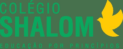 Escola Conveniada: Colégio Shalom Endereço: Rua Prefeito Frederico Busch Júnior, 455 – Garcia – CEP: 89020-400 – Blumenau/SC Telefone: (47) 3322-3040